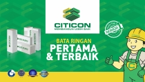 CITICON