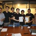 Diakuisisi HKEsports, Gamebrott.com Siap Dominasi Asia Tenggara Maritim