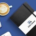 """Klik&Share! Digital Network Advertising Pertama Di Indonesia Dengan Konsep """"Mengubah Biaya Iklan Menjadi Sumber Penghasilan"""""""