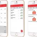 SimpliDOTS, Platform Online untuk Permudah Bisnis Distribusi