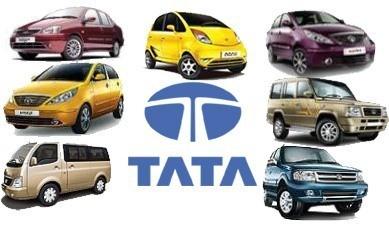 Tata Motors Akan Undang Fans Setianya Ikut Review Mobil Keluaran Barunya