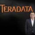 Teradata Indonesia Tunjuk Presiden Direktur Baru