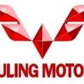 Wuling Cortez Resmi Meluncur Di Indonesia
