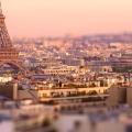 SAP Akan Berinvestasi Besar di Perancis Selama Lima Tahun ke Depan