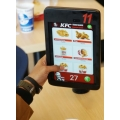 Akan Ada Layanan Self Service Di Gerai KFC