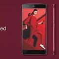 Sambut Hari Valentine , Huawei P9 Red Tambil Cantik