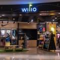 Wilio Buka Gerai Ketiga Di Plaza Indonesia