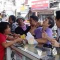 Sido Muncul Lakukan Ekspansi Ke Pasar Filipina