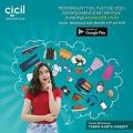 Cicil.co.id Akan Gandeng Tiga E-Commerce Besar Tahun Ini