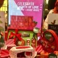 The Body Shop Luncurkan Produk Beraroma Stroberi Menyegarkan Di Hari Valentine