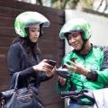 Go-jek Mengimbau Untuk Para Konsumen Waspada Terhadap Aksi Penipuan