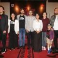 Film Horor Indonesia Terlaris Sepanjang Masa, Pengabdi Setan Tayang Hanya Di Iflix