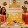 Hokben Hadirkan 'Hoka Suka', Paduan Citarasa Jepang dan Indonesia