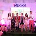 Rejoice Keluarkan Shampoo Parfum Pertama Di Indonesia