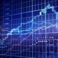 SAP Tingkatkan Nilai Dividen Menjadi 1.40 Euro Per Lembar Saham