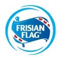 Frisian Flag Indonesia Perkuat Program Farmer 2 Farmer Di Jawa Timur