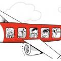 AirAsia Adakan Promo #AirAsiaKursiGratis