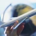 Airport tax naik, harga tiket Lion Air Grup lebih mahal mulai 1 Maret 2018