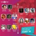 Berikut Daftar Film Indonesia Yang Akan Tayang Maret 2018