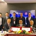 Telkomsel dan Huawei Luncurkan Solusi CloudAir 2.0