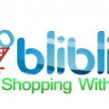 Beli Tiket Mudik Lebih Awal di Travel Fair Blibli.com