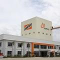 JAPFA Latih Guru dan Siswa Gorontalo Untuk Perduli Lingkungan Dan Menjaga Kebersihan