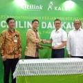 Kalbe Farma Dukung Kesehatan bagi Awak Kabin dan Penumpang Citilink Indonesia