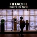 Geber Inovasi Machine Learning, Hitachi Vantara Kenalkan Model Manajemen Baru