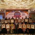 TRAS N CO Indonesia, Kembali Adakan Penghargaan Anugerah Brand Indonesia 2018