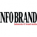 INFOBRAND.ID Siap Menjadi Media Brand Nomor 1 Di Indonesia