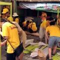 DHL Express Mendukung Pendidikan Komunitas Lokal di Bali