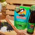 Inovasi Kecap Bango Light: Alternatif Baru Nikmati Kelezatan Kuliner Nusantara