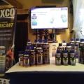 Multifungsi Rexco 50 Berikan Banyak Kelebihan Sebagai Produk Pembersih Otomotif