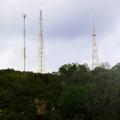 Telkomsel Perkuat Layanan 4G di Natuna dan Anambas