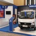 TATA MOTORS Indonesia Tingkatkan Brand Awareness Dan Generating Sales Melalui Digital Media.