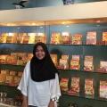 Begini, Cara Munik Tetap Lestarikan Kuliner Nusantara Di Era Digital