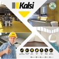 Kalsiboard Lakukan Strategi Digital Marketing Dengan Memberikan Edukasi Ke Pelanggan