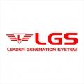 LGS Buktikan Mampu Tetap Eksis Di Era Digital Saat Ini