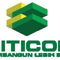 Citicon Ingin Terus Gunakan Digital Untuk Para Loyal Komsumennya