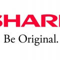 SHARP Electronics Indonesia Aktif Terapkan Digital Marketing Dalam Pasarkan Produknya