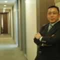 Suhartono Chandra : Konsep Offline Dan Online Marketing Harus Jalan Bersama-sama