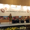 """PT Hartadinata Abadi Tbk Luncurkan Produk Baru Bertema """"Dari Hartadinata Untuk Indonesia"""""""