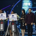 Mitsubishi Xpander Turut Ramaikan Ajang Indonesian Idol 2018