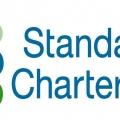 CSULfinance Tunjuk Standard Chartered Sebagai Mandated Lead Arranger Untuk Fasilitas Kredit Sindikasi Senilai Rp 1,7 Triliun