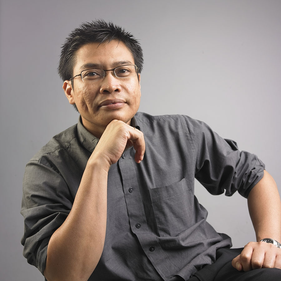 Yuswohady: Pastikan Klaim Pertama Di Indonesia Nyata Bukan Cuma Janji