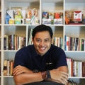 Arto Soebiantoro: Inovasi Yang Baik Adalah Inovasi Yang Bisa Menjawab Kebutuhan Pasar