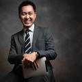 Dedy Budiman : Ciptakan Inovasi Yang Sesuai Dengan Target Market, Original Dan Tidak Ikut-Ikutan!