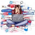 Instagram Keluarkan Fitur Terbaru Anti Bullying