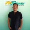 Ini Dia Kuismilioner.com! Platform Kuis Online Dan Lomba Pertama Di Indonesia