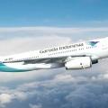 Garuda Indonesia Raih Penghargaan Most Admired Companies untuk Kesepuluh Kalinya
